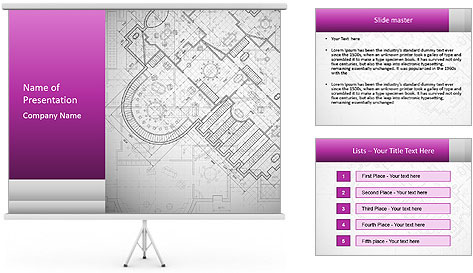 0000079859 PowerPoint Template