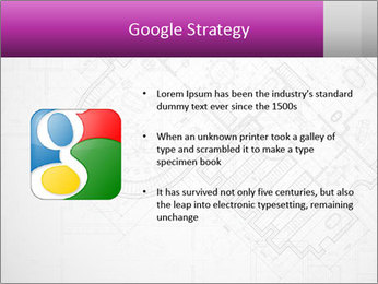 0000079859 PowerPoint Template - Slide 10