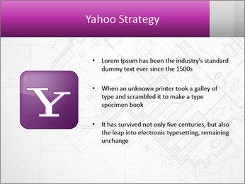 0000079859 PowerPoint Templates - Slide 11