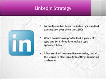 0000079859 PowerPoint Templates - Slide 12