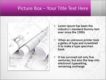 0000079859 PowerPoint Template - Slide 13