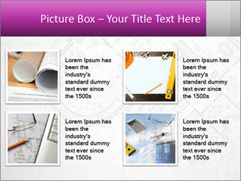 0000079859 PowerPoint Template - Slide 14