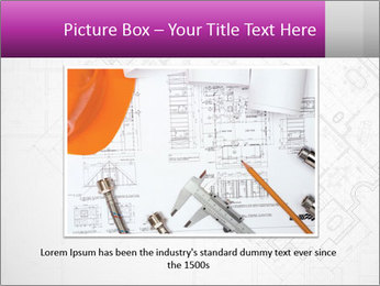 0000079859 PowerPoint Template - Slide 15