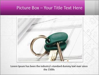 0000079859 PowerPoint Templates - Slide 16