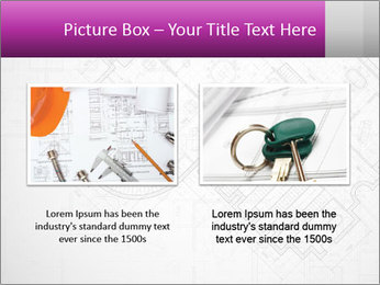 0000079859 PowerPoint Template - Slide 18