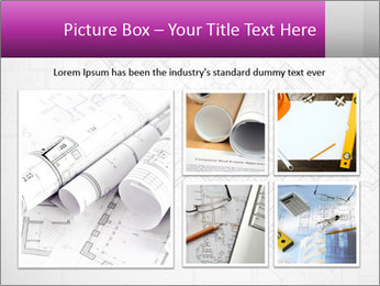 0000079859 PowerPoint Template - Slide 19
