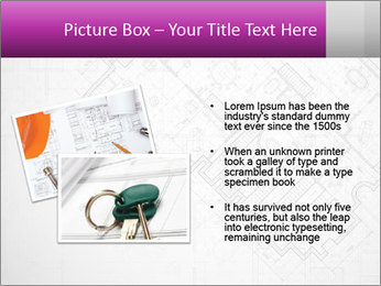 0000079859 PowerPoint Template - Slide 20