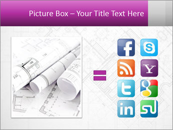 0000079859 PowerPoint Template - Slide 21