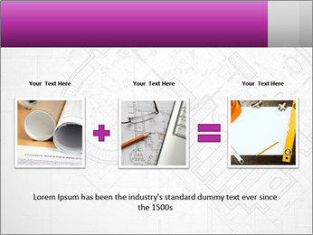 0000079859 PowerPoint Template - Slide 22