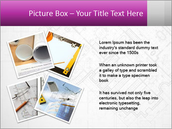 0000079859 PowerPoint Template - Slide 23