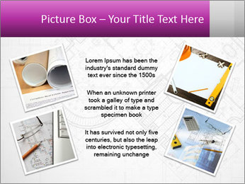 0000079859 PowerPoint Template - Slide 24
