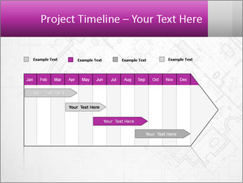 0000079859 PowerPoint Template - Slide 25