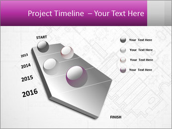 0000079859 PowerPoint Template - Slide 26