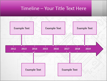 0000079859 PowerPoint Template - Slide 28