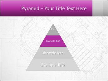 0000079859 PowerPoint Templates - Slide 30