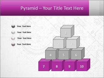 0000079859 PowerPoint Templates - Slide 31