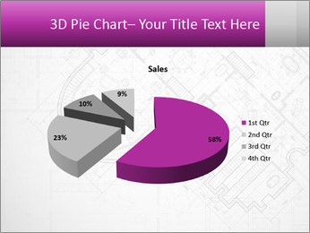0000079859 PowerPoint Template - Slide 35