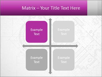 0000079859 PowerPoint Templates - Slide 37