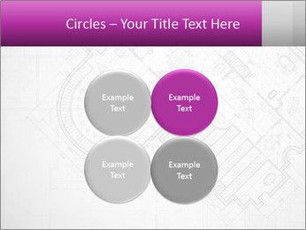 0000079859 PowerPoint Templates - Slide 38