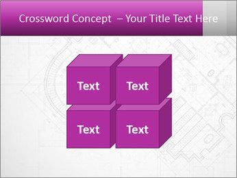 0000079859 PowerPoint Templates - Slide 39