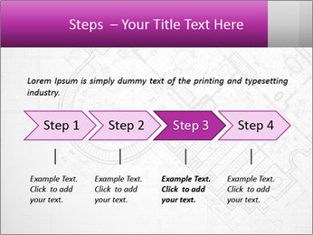 0000079859 PowerPoint Template - Slide 4