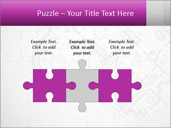 0000079859 PowerPoint Template - Slide 42