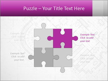 0000079859 PowerPoint Template - Slide 43