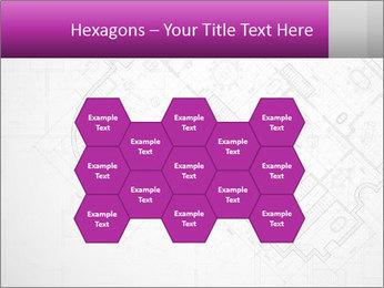 0000079859 PowerPoint Templates - Slide 44