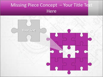 0000079859 PowerPoint Template - Slide 45