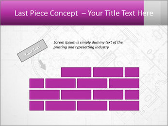 0000079859 PowerPoint Template - Slide 46