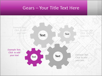 0000079859 PowerPoint Templates - Slide 47