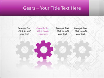 0000079859 PowerPoint Template - Slide 48