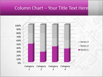0000079859 PowerPoint Template - Slide 50