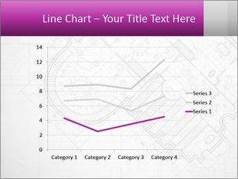 0000079859 PowerPoint Templates - Slide 54