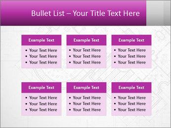 0000079859 PowerPoint Templates - Slide 56