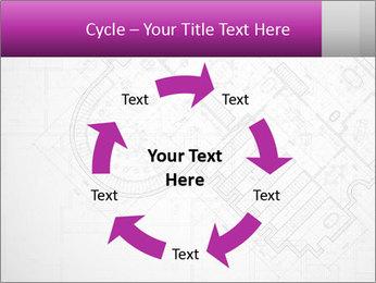 0000079859 PowerPoint Templates - Slide 62