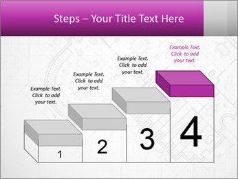 0000079859 PowerPoint Template - Slide 64