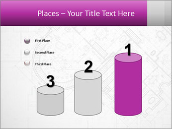 0000079859 PowerPoint Template - Slide 65