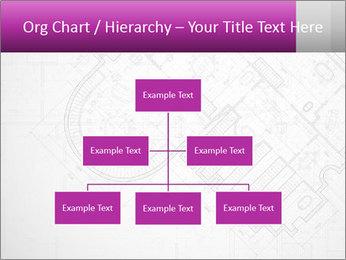 0000079859 PowerPoint Templates - Slide 66