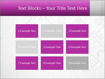 0000079859 PowerPoint Templates - Slide 68