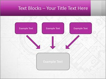 0000079859 PowerPoint Templates - Slide 70