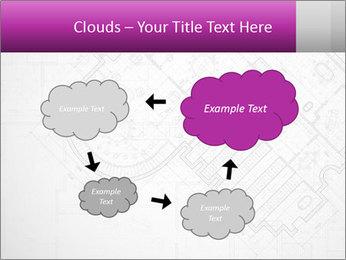 0000079859 PowerPoint Templates - Slide 72
