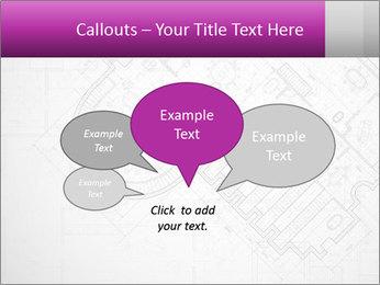 0000079859 PowerPoint Templates - Slide 73