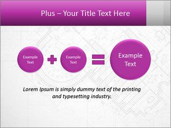 0000079859 PowerPoint Templates - Slide 75