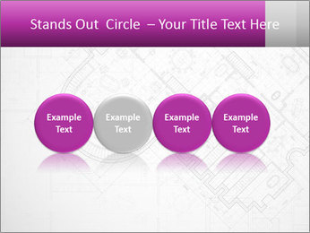 0000079859 PowerPoint Template - Slide 76