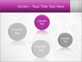 0000079859 PowerPoint Template - Slide 77