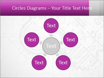 0000079859 PowerPoint Templates - Slide 78