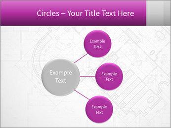 0000079859 PowerPoint Templates - Slide 79