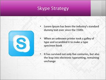 0000079859 PowerPoint Templates - Slide 8