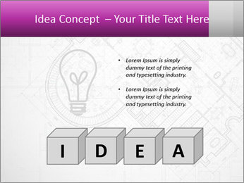 0000079859 PowerPoint Template - Slide 80